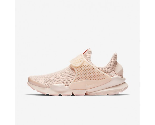 Nike Sock Dart Breathe Mens Shoes Arctic Orange/Arctic Orange/Arctic Orange Style: 909551-800