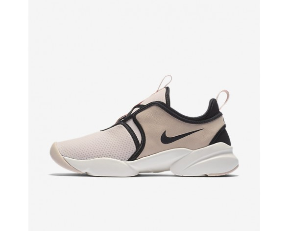 Nike Loden Pinnacle Womens Shoes Siltstone Red/Sail/Siltstone Red/Black Style: 926586-600