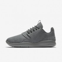 Jordan Eclipse Mens Shoes Cool Grey/Cool Grey/Cool Grey Style: 724010-024
