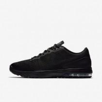 Nike Air Max Typha Mens Shoes Black/Black/Black Style: 820198-005