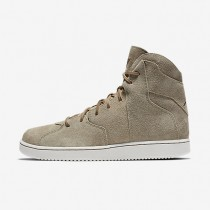 Jordan Westbrook 0.2 Mens Shoes Khaki/Khaki Style: 854563-209