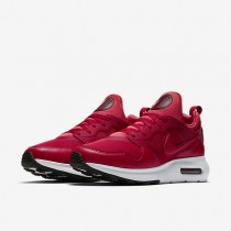 Nike Air Max Prime Mens Shoes Gym Red/Anthracite/Gym Red Style: 876068-600