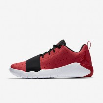Jordan 23 Breakout Mens Shoes Gym Red/Black/White/Gym Red Style: 881449-601