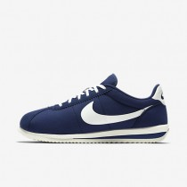 Nike Cortez Ultra SD Mens Shoes Binary Blue/Sail/Sail Style: 903893-400