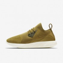 Nike LunarCharge Premium Mens Shoes Camper Green/Sail/Legion Green Style: 923281-301