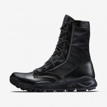 Nike Special Field Mens Shoes Black/Black Style: 329798-002