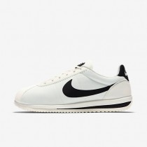 Nike Cortez Ultra SD Mens Shoes Sail/Sail/Black Style: 903893-100