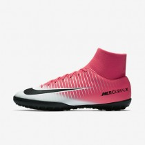Nike MercurialX Victory VI TF Mens Shoes Racer Pink/White/Black Style: 903614-601
