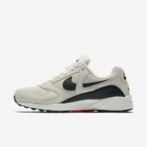 Nike Air Icarus Extra QS Mens Shoes Sail/Light Orewood Brown/Black/Black Style: 882019-100