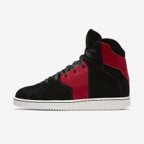 Jordan Westbrook 0.2 Mens Shoes Black/Gym Red/Black Style: 854563-001