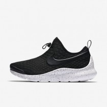 Nike Aptare Womens Shoes Black/Cool Grey/White/Black Style: 881189-001