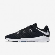 Nike Air Zoom Condition Womens Shoes Black/Anthracite/White Style: 852472-001