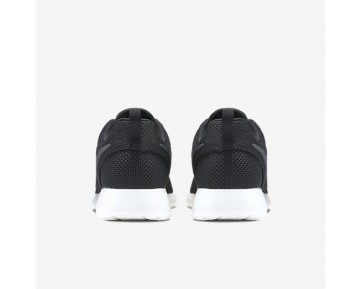 Nike Roshe One Mens Shoes Black/Sail/Anthracite Style: 511881-010