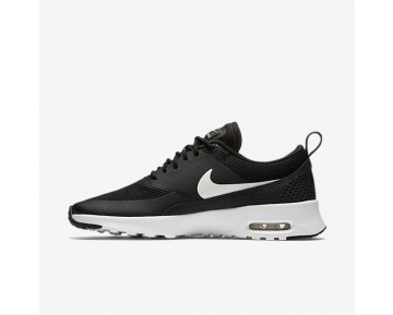 Nike Air Max Thea Womens Shoes Black/Summit White Style: 599409-020