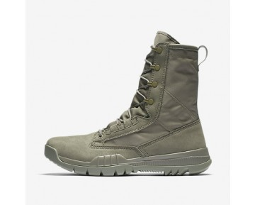 Nike SFB Field 20.5cm approx. Mens Shoes Sage/Sage Style: 631371-222