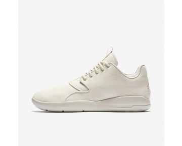 Jordan Eclipse Mens Shoes Light Bone/Light Bone/Light Bone Style: 724010-028