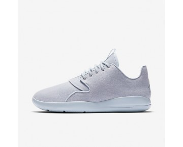 Jordan Eclipse Mens Shoes Light Armoury Blue/Light Armoury Blue/Light Armoury Blue Style: 724010-412