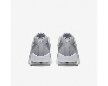 Nike Air Max Invigor Mens Shoes Wolf Grey/White Style: 749680-011