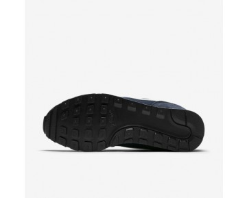 Nike MD Runner 2 Mens Shoes Midnight Navy/Wolf Grey/White Style: 749794-410