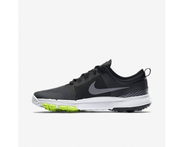 Nike FI Impact 2 Mens Shoes Black/White/Anthracite/Cool Grey Style: 776111-002