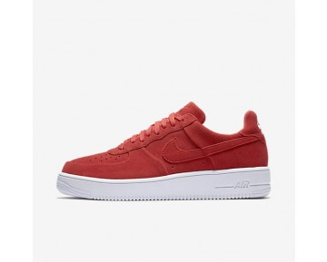Cheap Nike Air Force 1 UltraForce Mid Premium Leather