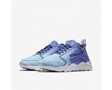 Nike Air Huarache Ultra Breathe Womens Shoes Polar/Still Blue/White/Polar Style: 833292-401