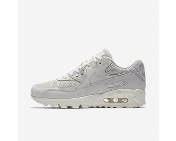 Nike Air Max 90 Pinnacle Womens Shoes Light Bone/Sail/Sail/Light Bone Style: 839612-005