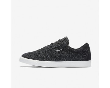 Nike Match Classic Mens Shoes Black/Summit White Style: 844611-004