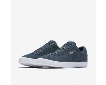 Nike Match Classic Mens Shoes Armoury Navy/White Style: 844611-403