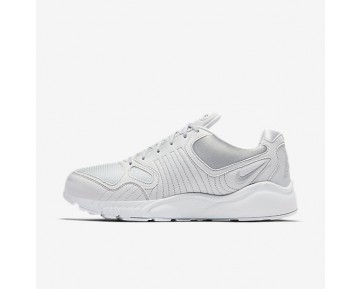 Nike Air Zoom Talaria '16 SP Mens Shoes Neutral Grey/University Red/White/Neutral Grey Style: 844695-003
