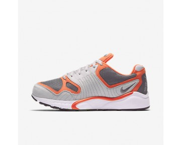 Nike Air Zoom Talaria '16 SP Mens Shoes Cool Grey/Pure Platinum/Bright Crimson/Cool Grey Style: 844695-004