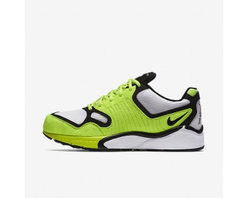 Nike Air Zoom Talaria '16 SP Mens Shoes White/Volt/White/Black Style: 844695-100