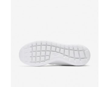 Nike Roshe Two Womens Shoes White/Pure Platinum/White Style: 844931-100