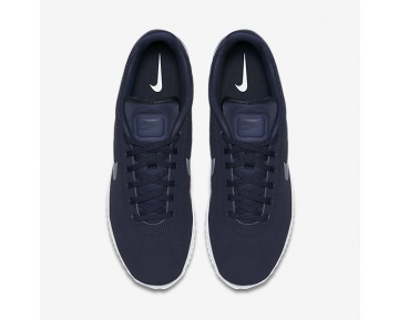 Nike Cortez Ultra Moire Mens Shoes Obsidian/White/Obsidian Style: 845013-401