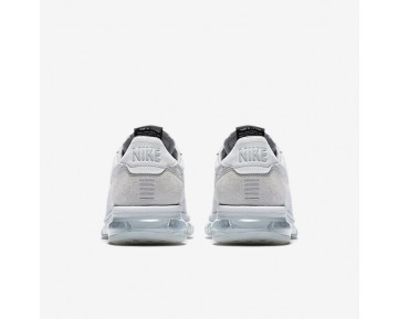 Nike Air Max LD-Zero Unisex Shoes Pure Platinum/Cool Grey/Sail/Pure Platinum Style: 848624-004