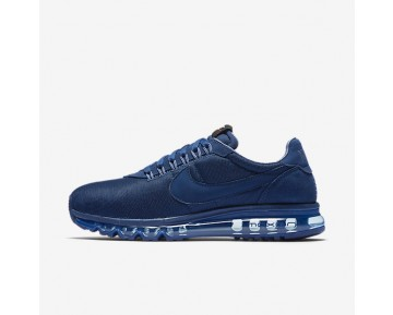 Nike Air Max LD-Zero Unisex Shoes Coastal Blue/Blue Moon/Game Royal/Coastal Blue Style: 848624-400