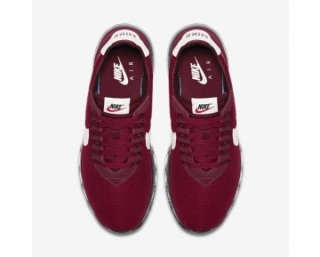 Nike Air Max LD-Zero Unisex Shoes Team Red/Dark Team Red/Black/Sail Style: 848624-600