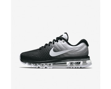 Nike Air Max 2017 Training Shoes MensWomens Canada For Sale