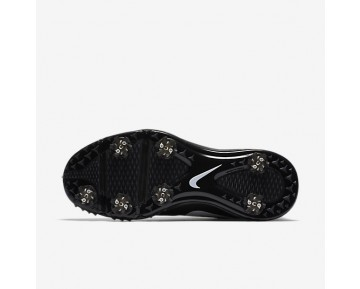 Nike Lunar Command 2 Mens Shoes Black/Black/White Style: 849968-002