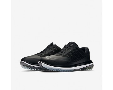 Nike Lunar Control Vapor Mens Shoes Black/Metallic Dark Grey/White/Black Style: 849971-002