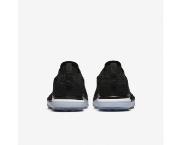 Nike Zoom Fearless Flyknit Womens Shoes Black/White Style: 850426-001