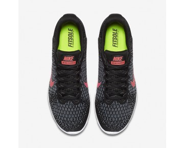 Nike Air Max Sequent 2 Womens Shoes Black/Anthracite/Cool Grey/Racer Pink Style: 852465-006