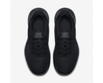 Nike LunarConverge Womens Shoes Black/Anthracite/Black Style: 852469-005