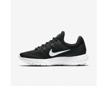 Nike Lunar Skyelux Womens Shoes Black/Anthracite/White Style: 855810-001