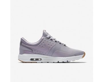 Nike Air Max Zero Womens Shoes Provence Purple/Gum Light Brown/Provence Purple Style: 857661-500