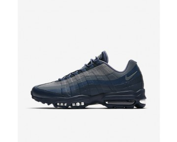 Nike Air Max 95 Ultra Essential Mens Shoes Style: 857910-403