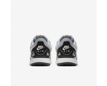 Nike Air Vibenna Mens Shoes Wolf Grey/Black/Sail Style: 866069-002
