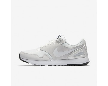 Nike Air Vibenna Mens Shoes Summit White/Black/Summit White Style: 866069-100