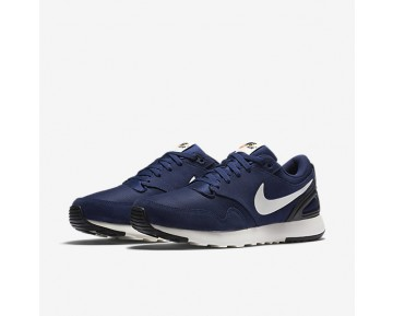 Nike Air Vibenna Mens Shoes Binary Blue/Black/Sail Style: 866069-400