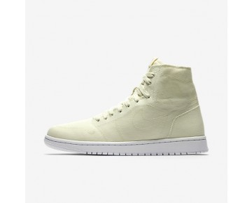 Air Jordan 1 Retro High Decon Mens Shoes Natural/White/Natural Style: 867338-100